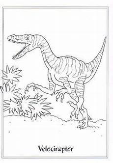 Malvorlagen Dinosaurier Name Ausmalbild Dinosaurier Und Steinzeit Kostenlose