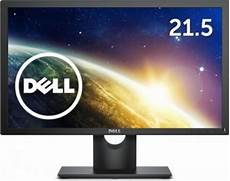 Dell 21 5 Inch dell e2216 21 5inch led monitor souq uae