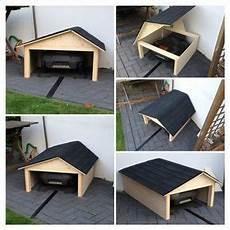 bildergebnis f 252 r m 228 hroboter garage selber bauen lawn