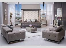 El Dorado Furniture Living Room Sets ? Modern House