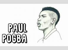 Romelu Lukaku image 2 Coloring Page   Free Coloring Pages
