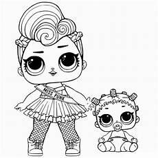 Ausmalbilder Zum Ausdrucken Lol Lol Puppe Malvorlagen Ausdrucken Kostenlos Alle