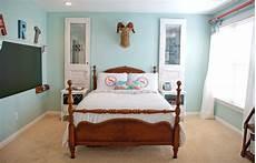 Artsy Bedroom Ideas by Hometalk S Artsy Bedroom Makeover