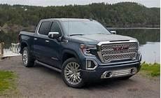 new gmc 2019 weight redesign and price 20 the new gmc 2019 weight redesign and price