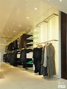 begehbarer kleiderschrank regalsystem ankleidezimmer mit modularem schranksystem https