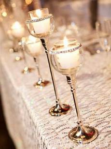 wedding candle decorations archives weddings romantique