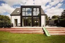 best of scandinavian exterior designs of the house