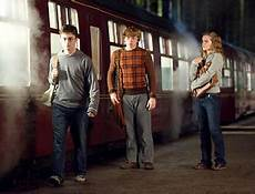 Harry Potter Malvorlagen Sub Indo Harry Potter Vol 1 7 Bahasa Indonesia Cyber S