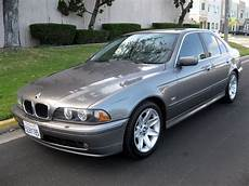 how cars run 2003 bmw 525 engine control 2003 bmw 525i 2003 bmw 525i 6 900 00 auto consignment san diego private party auto sales