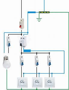 instalacja elektryczna w kuchni elektroda pl instalacja elektryczna w kuchni elektroda pl