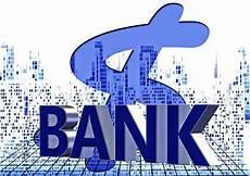 confronto banche mutui banche e con filiali migliori in italia a