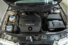 Skoda Octavia 1 6 Benziner Probleme - proauto održavanje polovne škode octavije 1 6 mpi i 1 9