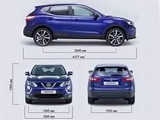 nissan qashqai dimension nissan qashqai honest review nissan 2019 cars