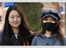 do any masks prevent coronavirus