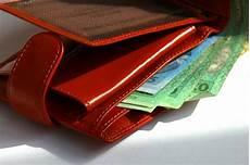Welche Farbe Sollte Die Geldb 246 Rse Haben Um Geld