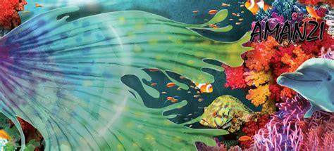 Sunless Sea - Maiden Voyage - PART #1