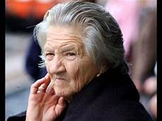 cabot thierry la vieille dame amoureuse