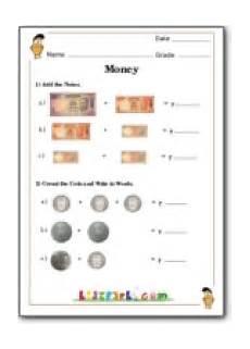 money worksheets for grade 3 india 2538 14 best education images worksheets for grade 3 math worksheets 1st grade worksheets