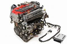 07k100032bx audi rs3 tt rs 2 5l tfsi cep motor incl parts