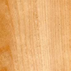 Holzarten Für Außenbereich - holzarten f 252 r den au 223 enbereich strasser holzbau m 252 hldorf