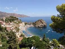 soggiorno in sicilia hotel bel soggiorno taormina italy booking