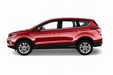 longueur ford kuga ford kuga suv tout terrain voiture neuve chercher acheter