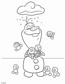 Schneemann Olaf Malvorlage Frozens Olaf Coloring Pages Best Coloring Pages For
