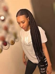 braids add me on pinterest lifeasivana crownbraidhairstylenaturalhair in 2019 braided