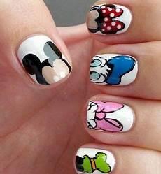 dessins sur ongles ongles vernis dessin facile