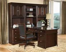 home office furniture collection wynwood kennett square home office collection collier s