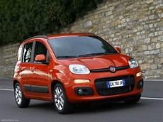 Fiat Panda 1 2 Pop Neuve Au Maroc 2020