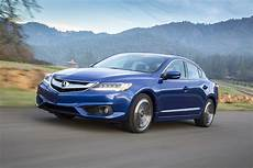 2017 acura ilx sale from 27 990 125 images