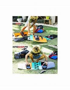 rrd fifty fifty planches de kitesurf kiteshop fr