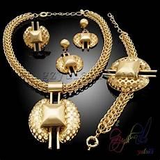 online dubai gold jewelry dubai jewellery jewelry for