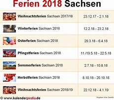 sachsen ferien 2018 ferien sachsen 2018 220 bersicht der ferientermine