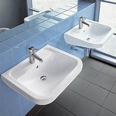 Omnia Architectura Waschtisch - villeroy boch omnia architectura waschtisch breite 65