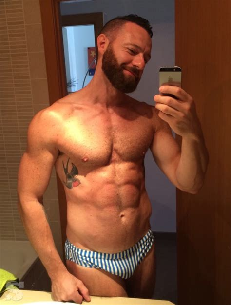 Gay Twink Daddy Tumblr