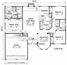 inground house plans best of underground homes floor plans new home plans design