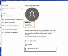 changer nom comptes d administrateur local windows 10 50 2018 0