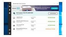 Wlan Router Test Fritzbox Speedport Co Computer Bild