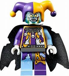 new lego jestro from set 70352 nexo knights nex087 ebay