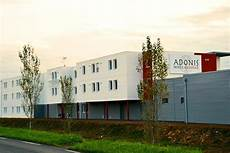 hotel pas cher bayonne adonis h 244 tel bayonne 3 233 toiles