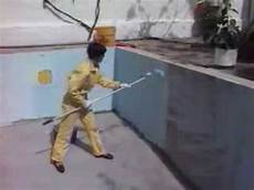 sika el djazair finition et d 233 coration des piscines