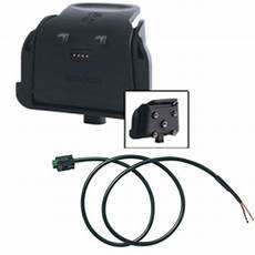 tomtom rider 2 active motorcycle mount free uk delivery