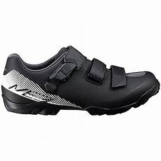 shimano sh me3 mountain bike shoe wide s