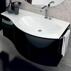 moderner badezimmerschrank mit dreit 252 rigem waschbecken in
