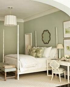 light sage green bedroom paint colors light sage green bedroom paint colors design ideas and