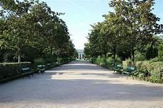 éclairage de jardin jardin botanique de tours wikip 233 dia