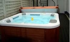 Pool Ausstellung Nrw - gebrauchte whirlpools gebrauchte au 223 en whirlpool anlagen