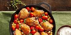 90 best chicken dinner recipes 2017 top easy chicken dishes country living
